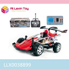 2015 new products rc toy hsp rc car toys for kids