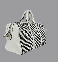 fashion ladies bag China wholesale Europe women handbag