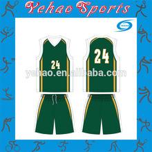 basketball jersey design 2012