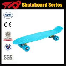 cheap penny skateboards