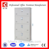 Factory Price electronic lock locker for safe new lockers