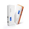 Pineng PN-968 10000mah portable power bank for iphone 5/5s/6