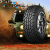 good quality tubeless truck tyre 235/75R15