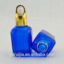 30ml glass bottles ejuice glass bottles amber glass bottle with dropper