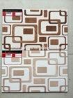 25X40 mm ceramic wall &floor tile