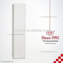 filing cabinet metal,Single door steel almirah with hanging rod