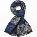 2015 mens moda inverno sciarpa di lana fatta a mano ingrosso
