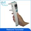 High quality china tonometer SW-500 China ophthalmic equipment