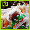 Hot sale wholesale high quality cheap plastic bags for chocolates
