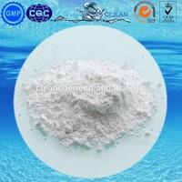 TiO2 Titanium Dioxide cosmetic grade/pigment price