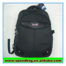 new 1680D waterproof laptop computer backpack bag for teenagers OEM laptop bag