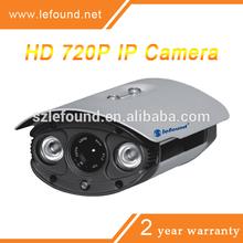 SONY CCD outdoor 700 tvl Effio-E CCTV Secuirty Analogue Camera