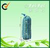 Xiamen FeiFei Promotional cheap water bottle insulated cooler bag for kids