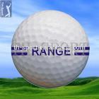 high quality bulk golf ballswholesale