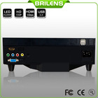BRILENS BL960 can Competitve Bedtime Story Small Projector used Cheap Mini 3d Toy Projector Manufacturer