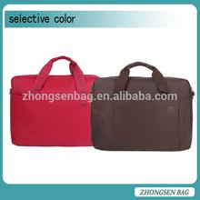 """Durable oxford laptop shoulder bag laptop Shoulder Bags for 14"""" laptop"""