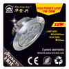 2014 new design hot sale best sell high power led shop ceiling light