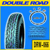 motorcycle 400-8 tyre