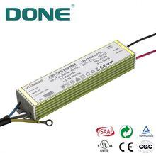 CE, RoHS approved 36W 18v led driver 85-265V output 300mA DC90-130V