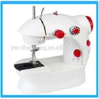 Mini sewing machine/Hand Sewing Machine