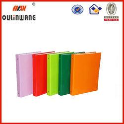 decorative file folders file decor with school file clip