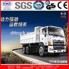 40 ton dump truck hino dump truck 6 wheel dump truck