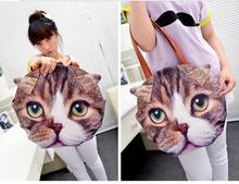 Good quality wholesale cartoon teenager shoulder bag; young girl handbag