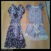 Used clothing baled clothing in uganda brand bulk clothing