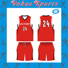 college basketball jersey designs