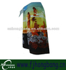 China Factory Directly OEM Service Beach Wear