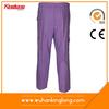 High quality cheap custom Nurses Uniform Design Pictures