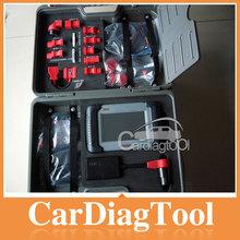 suport multi-language Autel maxidas DS708 Diagnostic scanner 100% original,autel ds708 high quality low price-Denise