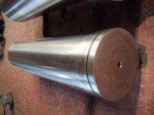 Hydraulic Cylinder for Press Machine