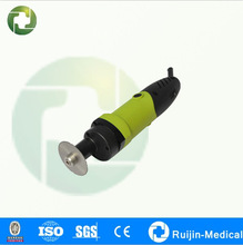 China made Ruijin elcectric electrical high quality economic Wuhu s1 retail & wholesale external fixation texture cutter