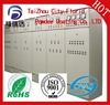 Anti-corrosion polyester Epoxy exterior texture powdere coating for powder distribution cabinet