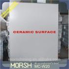 ceramic steel smart board whiteboard