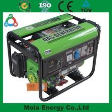 5kw mini biomass generator price for family use