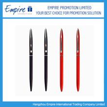 Cheap price beautiful high quality flexible ball pen