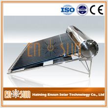 Professionla made widely use china solar companies