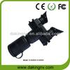 night vision Riflescope Infrared sight/Rugged NV, Weaponsight training use NV