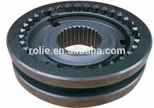 toyota hiace manual transmission 3&4 synchroniser hub assy for hiace 4Y