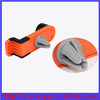 Top selling wholesale cheap universal car air vent phone holder