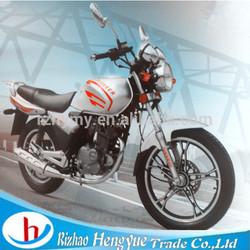 200cc best cheap street bike