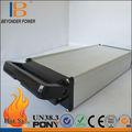 Rohs / CE / UL melhor seguro de alta qualidade longa vida er17330v-3.6v mitsubishi bateria de lítio em China
