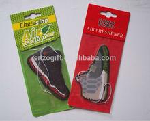 automatic air fresheners jordan shoes shape, sneaker shoes car hanging air freshener