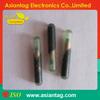 134.2KHZ Glass Tag High Quality Pet Microchip