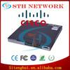 Cisco switch 3750 series poe switch WS-C3750X-24T-E