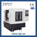 中国のcncフライスhk640/掘削機械の卸売業