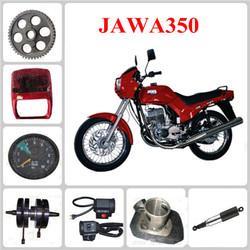 jawa350 motor bike wholesale