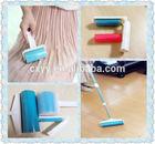 Ningbo manufacturers supply as seen as on TV hair brush tek